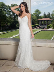 MB4005 Couture D'Amour