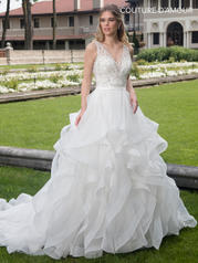 MB4006 Couture D'Amour