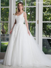 MB4007 Couture D'Amour