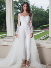 MB4008 Couture D'Amour