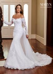 MB4009 Couture D'Amour
