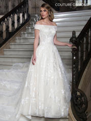 MB4010 Couture D'Amour
