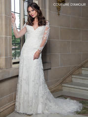 MB4011 Couture D'Amour