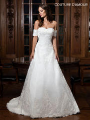 MB4012 Couture D'Amour