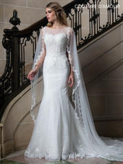 MB4013 Couture D'Amour