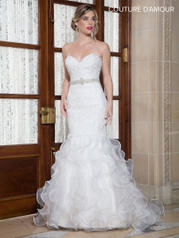 MB4015 Couture D'Amour