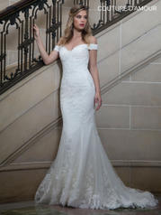 MB4016 Couture D'Amour