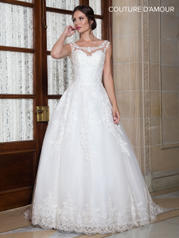 MB4018 Couture D'Amour
