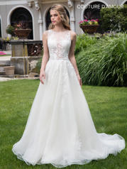 MB4019 Couture D'Amour