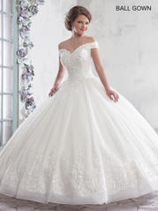 MB6014 Mary's Ball Gowns
