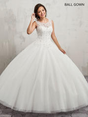 MB6015 Mary's Ball Gowns