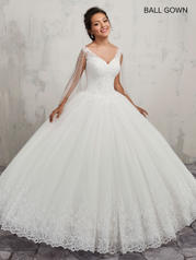 MB6016 Mary's Ball Gowns