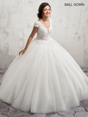 MB6018 Mary's Ball Gowns