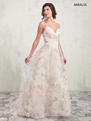 MB7007 Amalia Bridesmaids