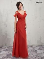 MB7008 Amalia Bridesmaids