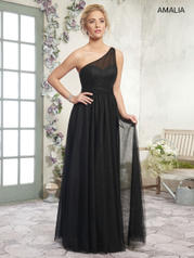 MB7009 Amalia Bridesmaids