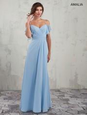 MB7010 Amalia Bridesmaids