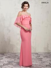mB7016 Amalia Bridesmaids