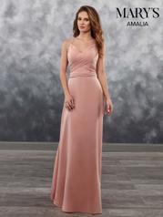 MB7021 Amalia Bridesmaids