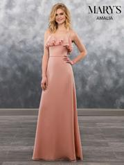 MB7022 Amalia Bridesmaids