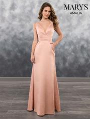 MB7023 Amalia Bridesmaids