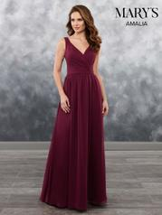 MB7027 Amalia Bridesmaids