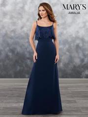 MB7029 Amalia Bridesmaids