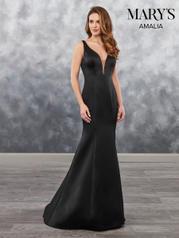 MB7033 Amalia Bridesmaids