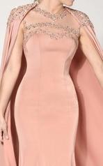10840 Pink detail