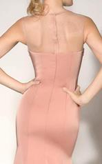 10840 Pink back