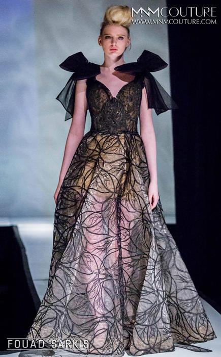 MNM Couture