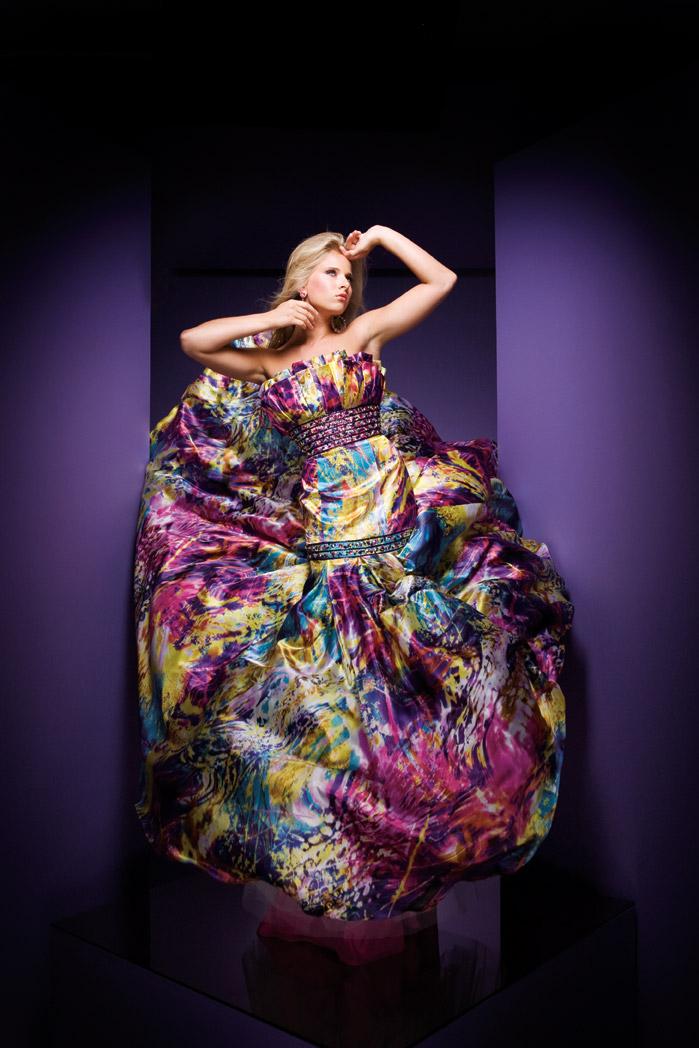 خرید لباس خواب لختي زنانه