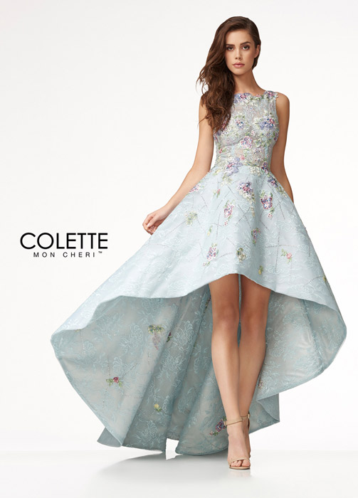 Colette by Mon Cheri