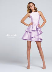 EW117016 Lavender front