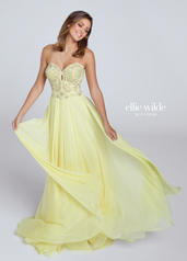 EW117123 Ellie Wilde EW117123
