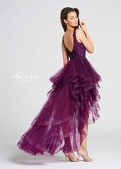 EW118035 Purple back