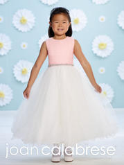 116391 Pink/Ivory front