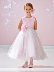 117356 Pink/Ivory front