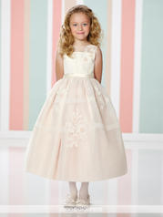 216305 Ivory/Petal front