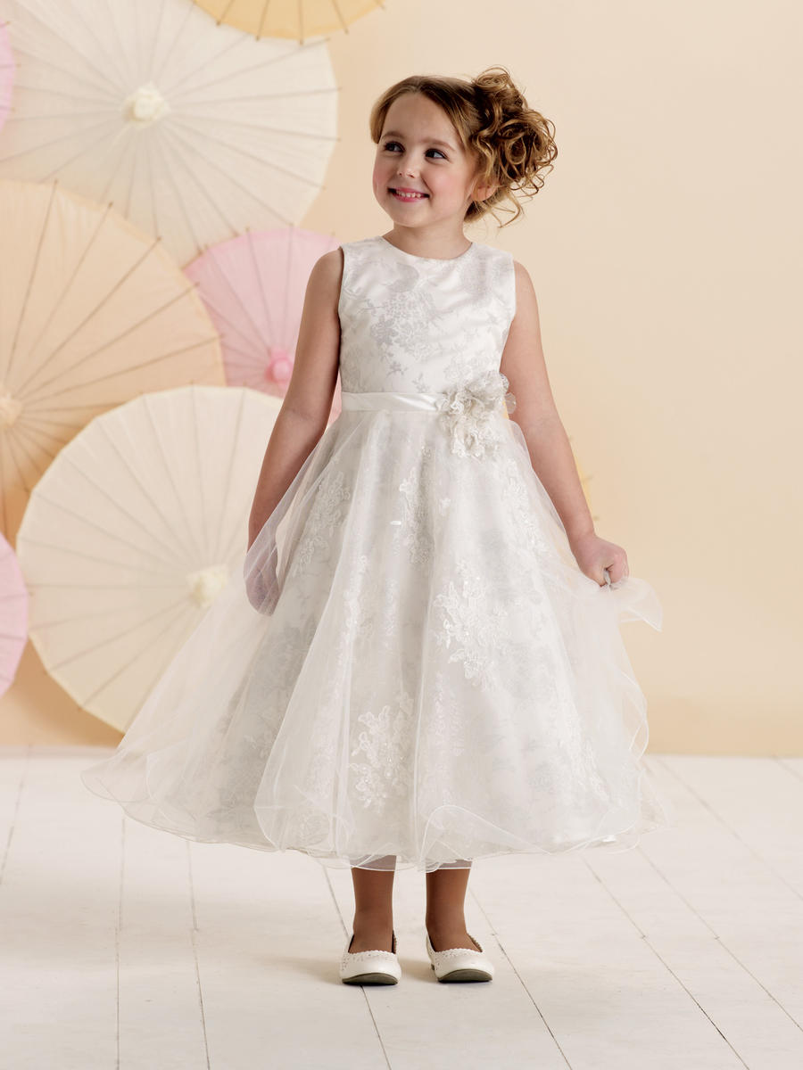 Flower girl dresses dallas wedding dresses in redlands for Immediate resource wedding dresses