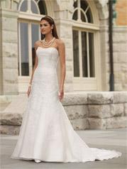 110200-Marie Mon Cheri Bridal