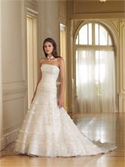 110201-Esme Mon Cheri Bridal