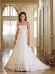 110202-Diora Mon Cheri Bridal