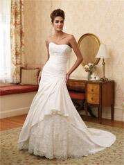 110204-Aisling Mon Cheri Bridal