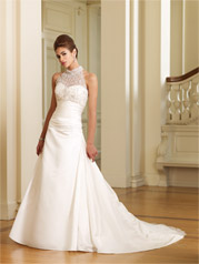 110207-Alice Mon Cheri Bridal