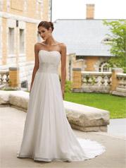 110208-Quincy Mon Cheri Bridal