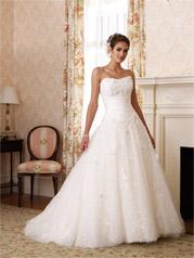 110211-Killian Mon Cheri Bridal