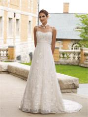 110212-Keegan- Mon Cheri Bridal
