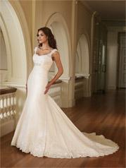 110218-Kalia Mon Cheri Bridal
