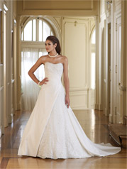 110225-Maybree Mon Cheri Bridal